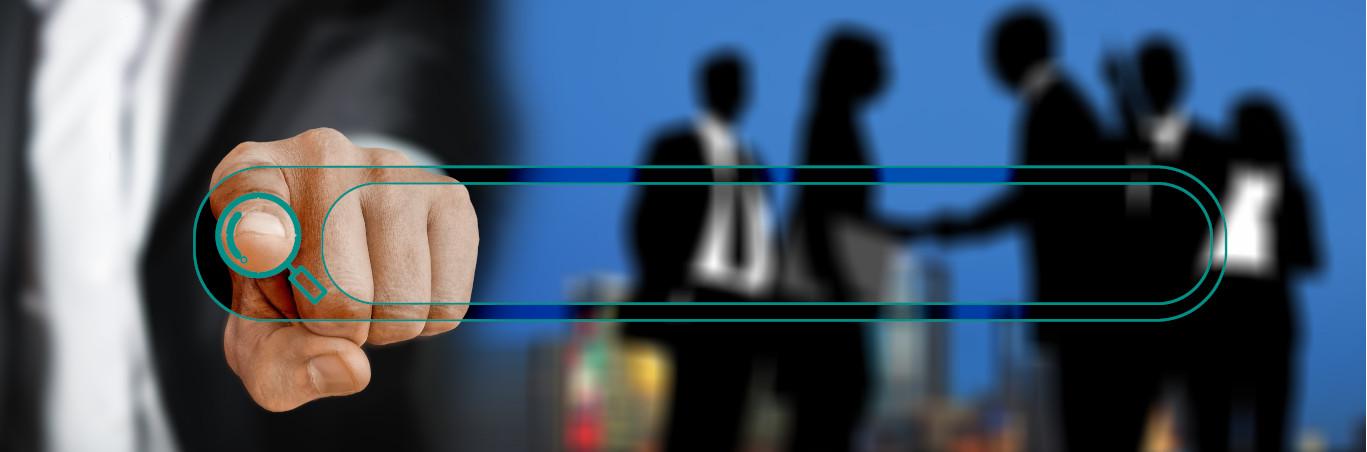 Desktop header image